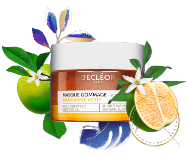 Decleor Products at Top2Toe