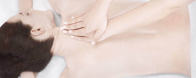 back massage (1)